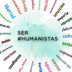 Jornada de innovación educativa en enseñanza secundaria (Humanidades)