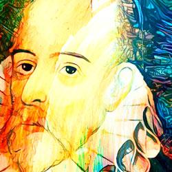 Humanidades y Cervantes