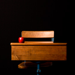 Acceso a la función pública docente