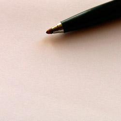 Taller de escritura con fines académicos