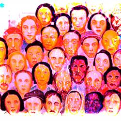 Taller: Fuentes, métodos y técnicas para la Historia Social de la Población. Siglos XV-XXI