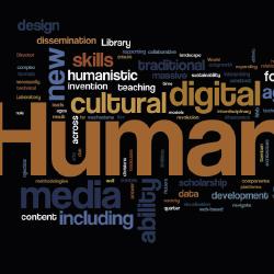 Humanidades y jóvenes humanistas