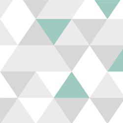 XVII Congreso Internacional de la Sociedad Internacional de Estudios Neolatinos