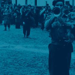 La Guerra Civil Española (1936-1939), 80 años después
