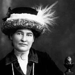 America's Greatest Unknown 20th Century Writer: Willa Cather