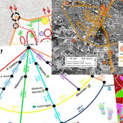II Seminario de Investigación Geográfica
