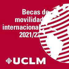 Erasmus+ curso 2021/22