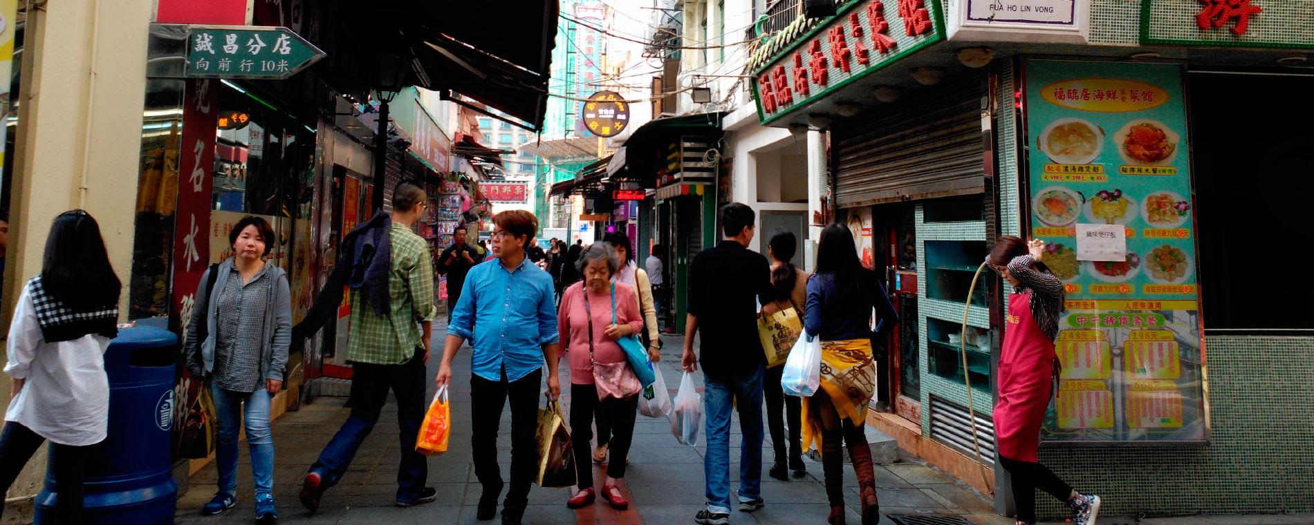 Relaciones España-China: Economía, Cultura y Sociedad