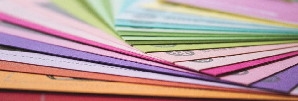 Documentos y normativa