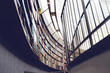 Máster investigación en humanidades, cultura y sociedad